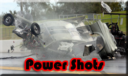 Power Shots